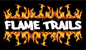 logo-flame-trials